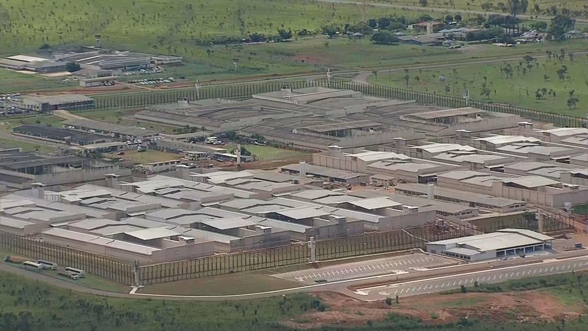 Tribunal de Justiça do DF manda soltar jovem preso por crimes que não cometeu