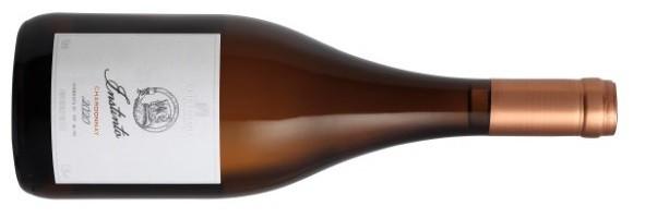 O Instinto Chardonnay 2020