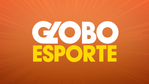 Globo Esporte Triângulo Mineiro