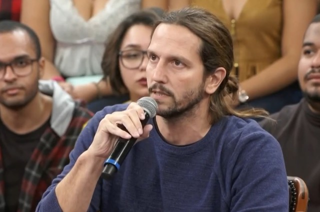 Vladimir Brichta (Foto: Reprodução/Globo)