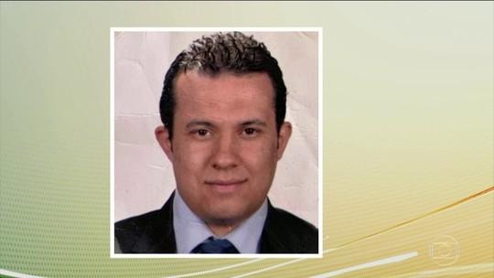 Empresário é preso em SP a pedido do governo da Turquia