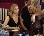Emily VanCamp interpreta Emily Thorne em 'Revenge', série exibida no Brasil pelo SOny | Divulgação