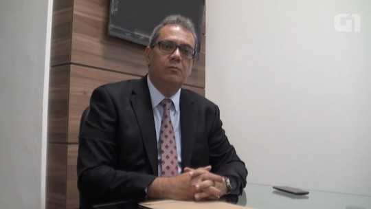 Após sair da base do prefeito, Carlos Muniz destaca barreiras como oposição