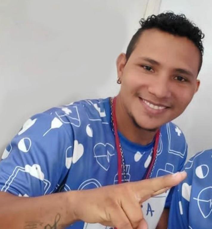 Assalto em Cametá: Alessandro Moraes foi morto após tentar correr dos criminosos, dizem testemunhas