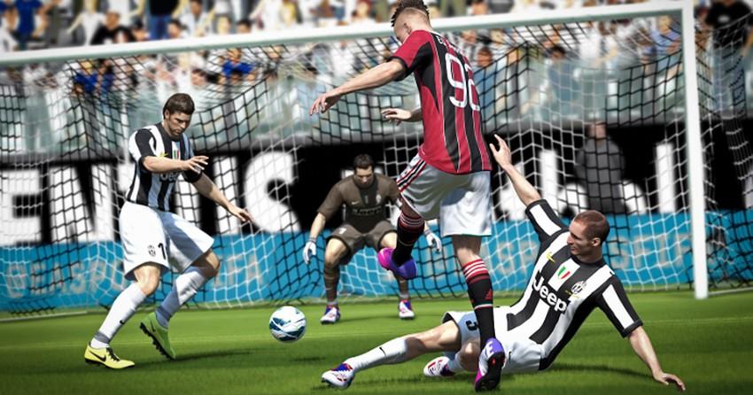 Resumo da semana de notícias em jogos: Fifa 14 e CoD Ghosts se destacam