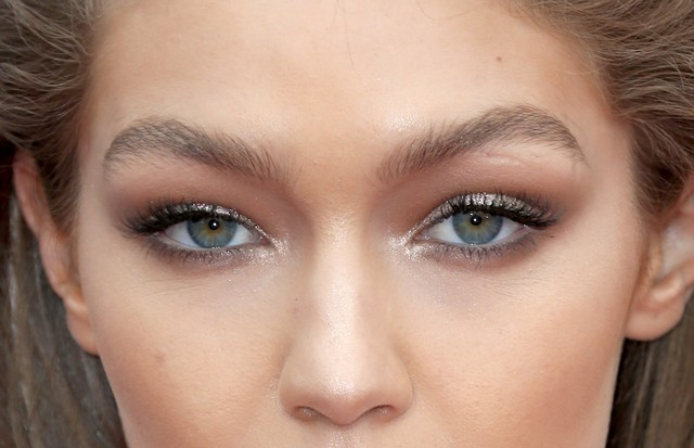 Gigi Hadid (Foto: Getty Images)
