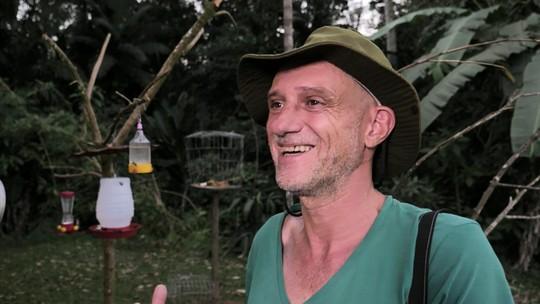 Assista ao bloco 02 do Meu Paraná do dia 14 de setembro de 2019