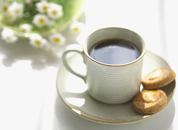 Café (Foto: Casa e Comida)