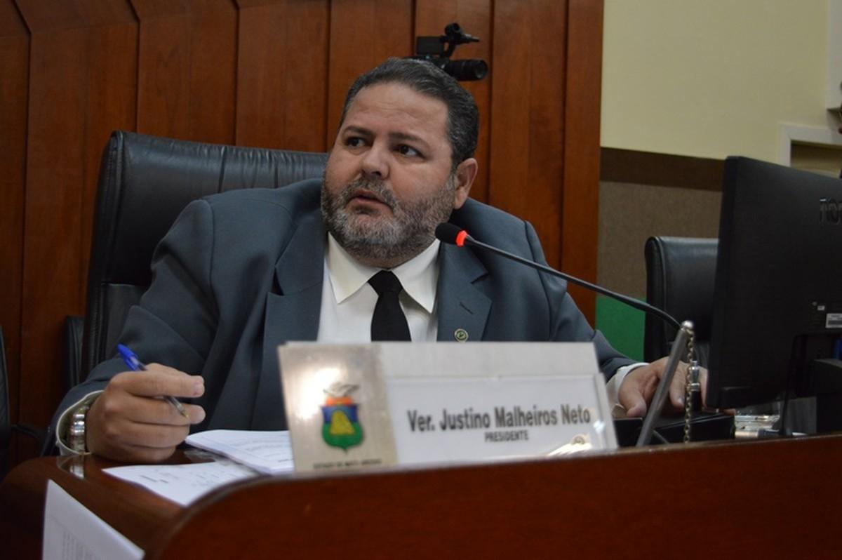 Câmara de Cuiabá deve gastar R$ 3,3 milhões para pagar rescisões de 460 servidores exonerados