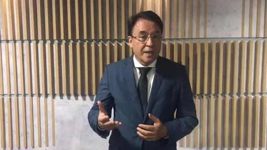 No primeiro mês, Bolsonaro libera equipe econômica para preparar reforma da Previdência