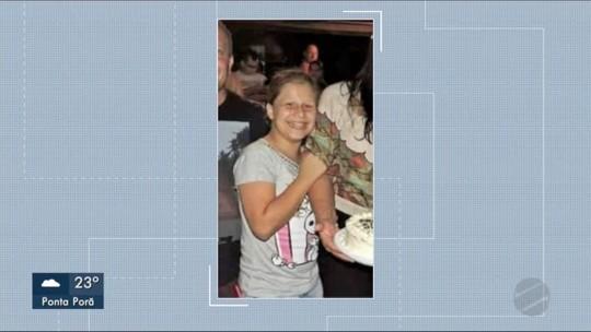 Polícia investiga morte de menina de 11 anos em Mundo Novo