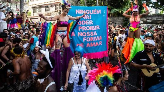 Foto: (Fernando Maia/RioTur/Divulgação)