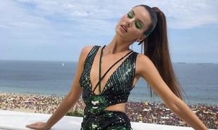 Camila Queiroz | Reprodução/ Instagram