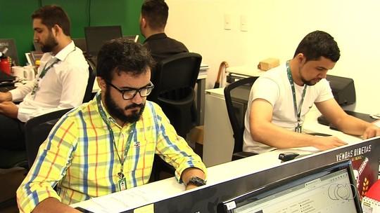 CIEE e IEL estão com mais de 1 mil oportunidades de estágio em Goiás