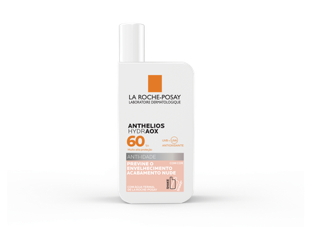 Anthelios HydraOx FPS 60, La Roche Posay