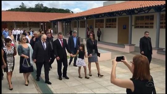 Fachin diz esperar que julgamento de habeas corpus de Lula seja encerrado no dia 4