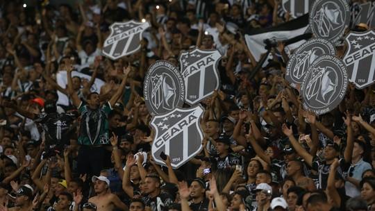 Foto: (Thiago Gadelha / Agência Diário )
