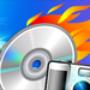 Photo DVD Maker Professional