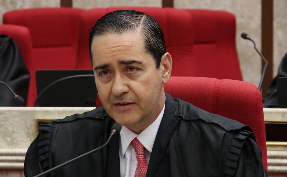 """Sentença contra Lula tem que permanecer  """"irretocável"""" e """"histórica"""" diz presidente do TRF-4"""