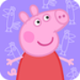 Peppa Pig Polly Parrot