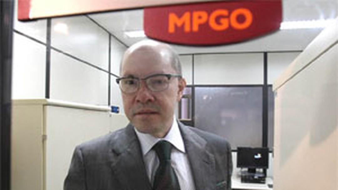 Resultado de imagem para ex-senador Demóstenes Torres