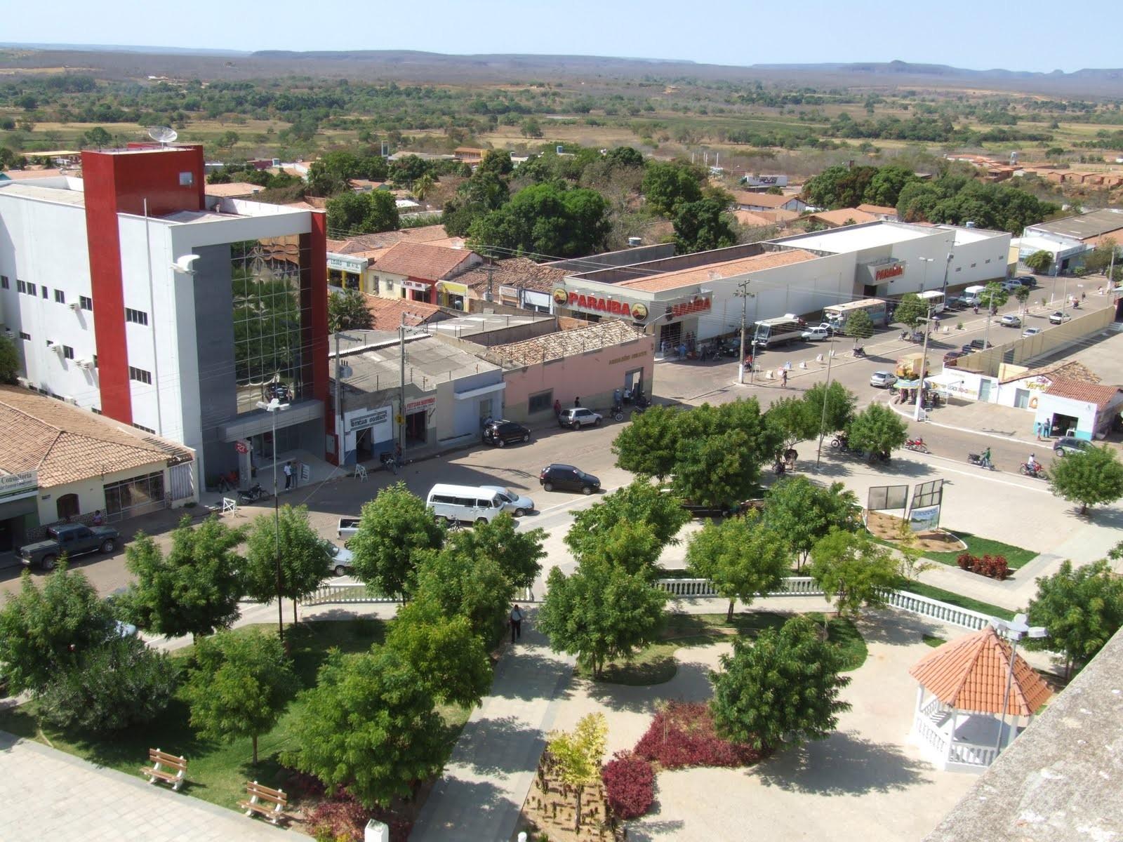 Prefeitura no Piauí suspende aulas presenciais do ensino privado de ensino por 10 dias