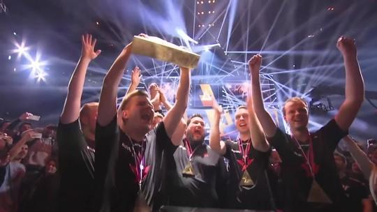 BLAST Pro Series Madri: cinco jogadores para ficar de olho no torneio de CS:GO