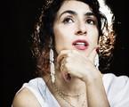 Marisa Monte | Leo Aversa