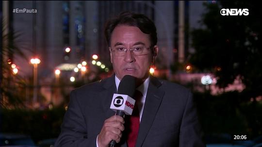 Rebaixamento da nota de risco do Brasil: Meirelles lamenta não aprovação de medidas de ajuste pelo Congresso