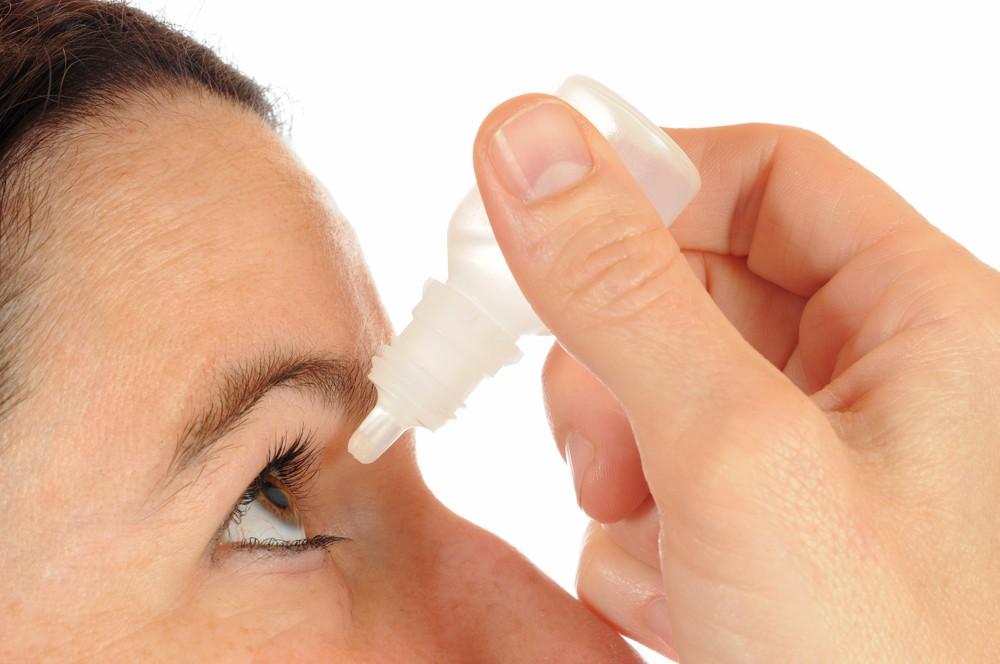 Olhos sofrem com o ar mais seco no outono; veja sintomas e quais problemas eles podem indicar