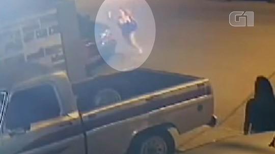 Homem morre esfaqueado após briga com companheira e confusão em Joanópolis