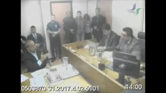 Sérgio Cabral diz que ajudou a recolher dinheiro via caixa 2 para campanha de Paes