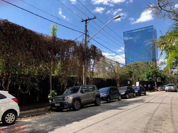Urbanistas analisam como o plano diretor promove uma cidade melhor (Foto: Divulgação)