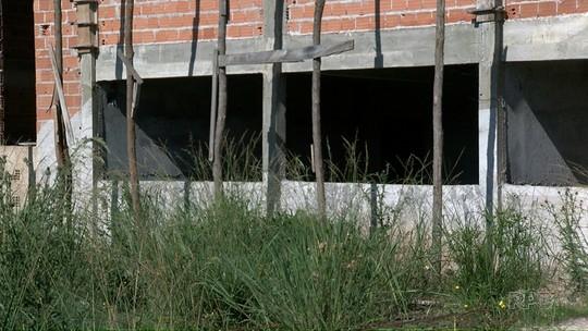 MP investiga obras de construtora citada na Operação Quadro Negro em Ponta Grossa