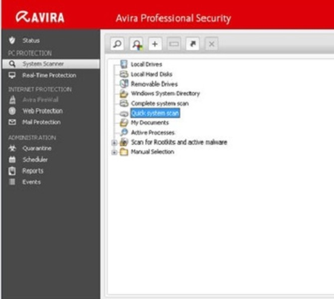 Download avira_small_business_security_suite_en.exe Free ...