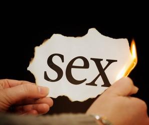 Virgindade é construção social