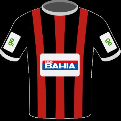 YAYAN FC