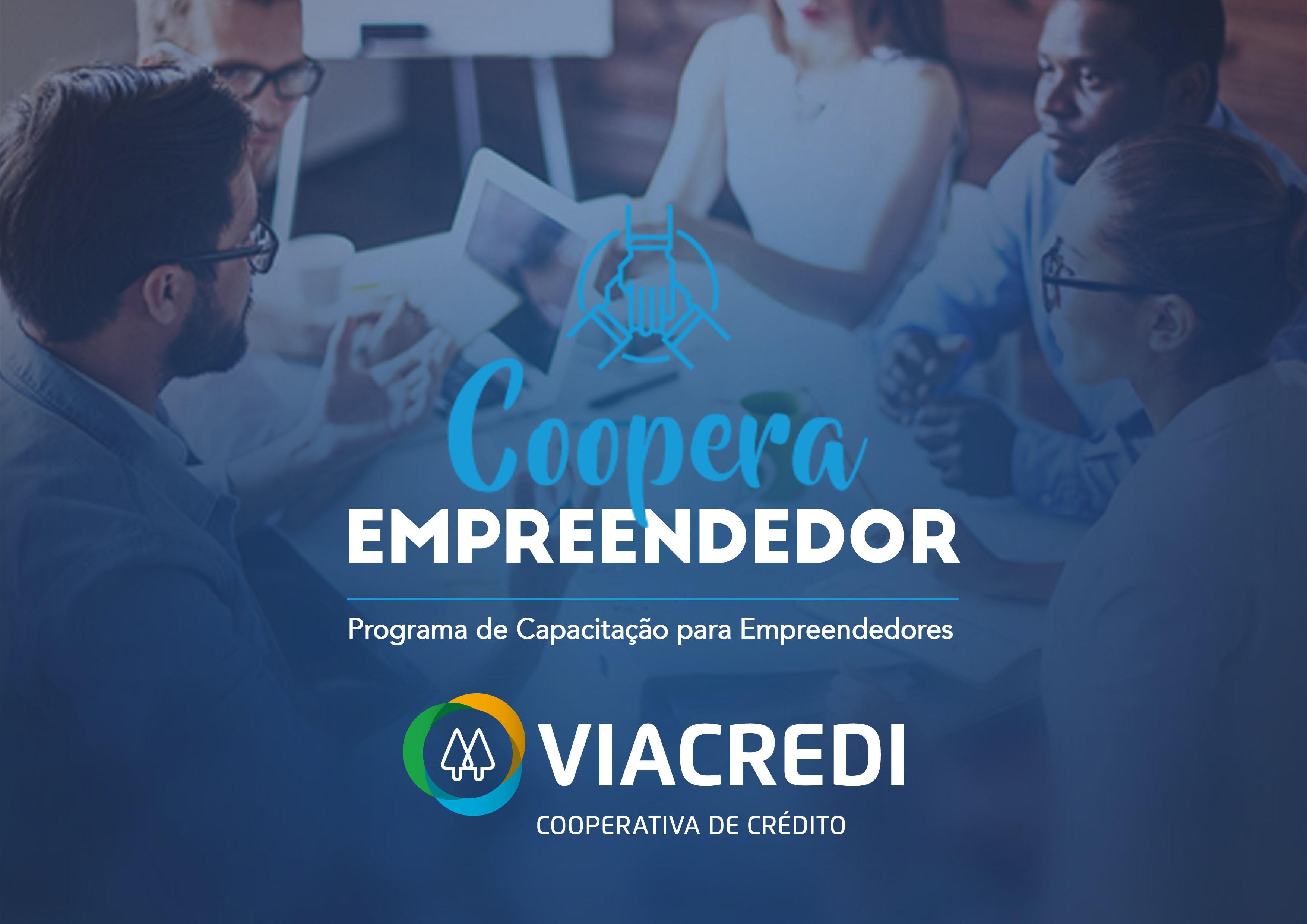 Cooperativismo de Crédito transforma a vida de empresários no Estado - Noticias