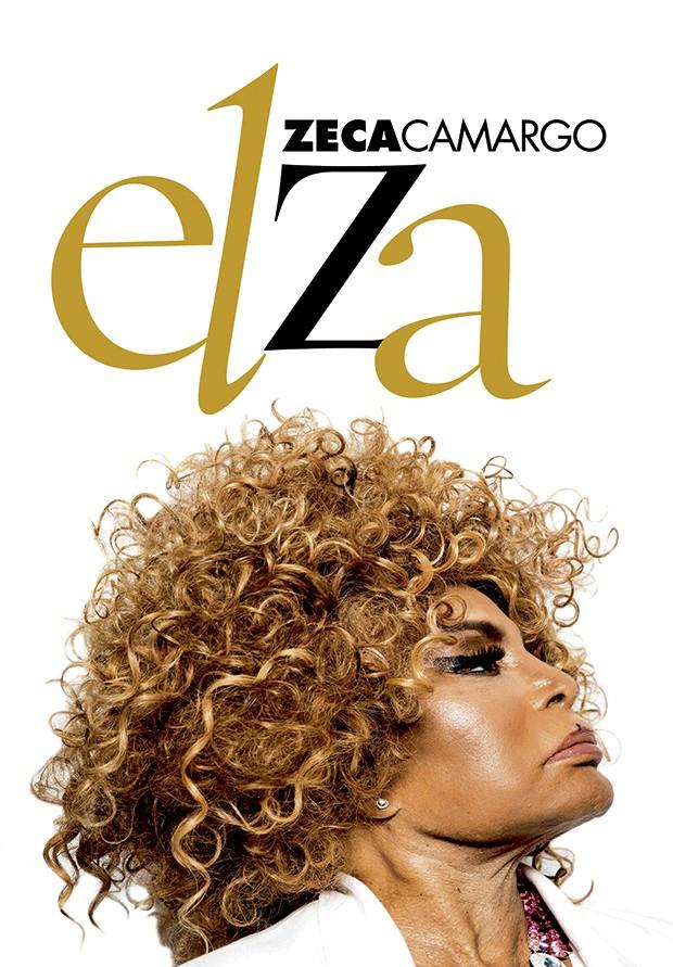 Elza (Foto: Divulgalção)