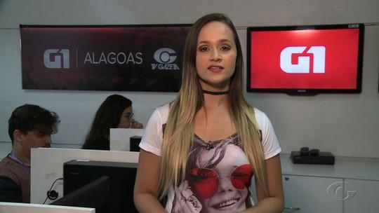 Veja a agenda cultural para Alagoas de sexta (8) a domingo (10)