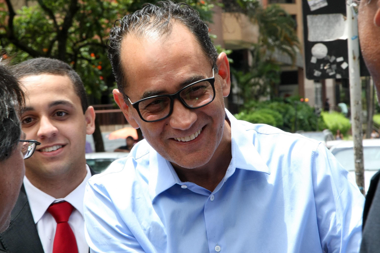 Justiça condena Marcos Valério e João Paulo Cunha por improbidade 2