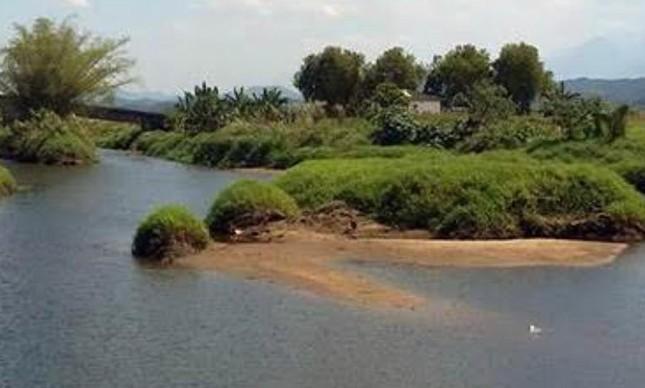 MP-Rio consegue decisão obrigando a Cedae e o Inea a comprovar medidas aplicadas no Complexo Imunana-Laranjal