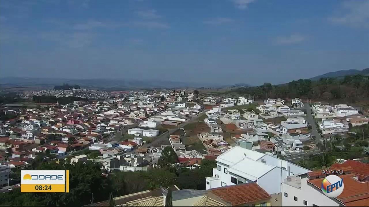 Veja a previsão do tempo para esta terça-feira em cidades do Sul de Minas