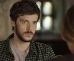 Giovanni (Jayme Matarazzo)  | TV Globo