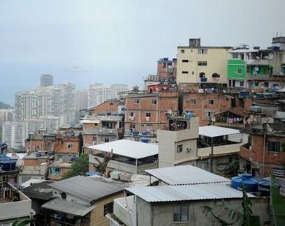 43,8% dos desempregados das 10 maiores favelas do país empreenderam na pandemia, diz pesquisa