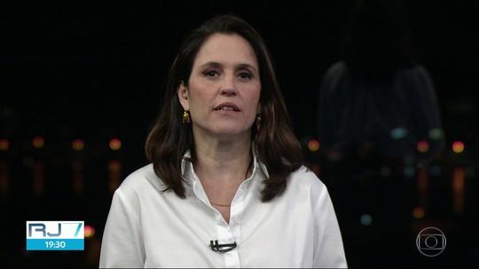 Crivella critica Witzel após governador eleito rejeitar participação do filho do prefeito no Governo do RJ