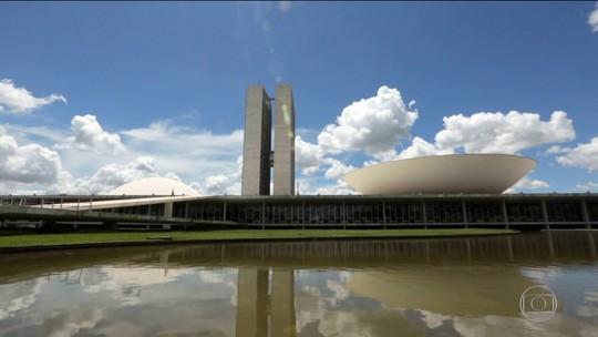 Governo anuncia liberação de R$ 8 bilhões que estavam contingenciados