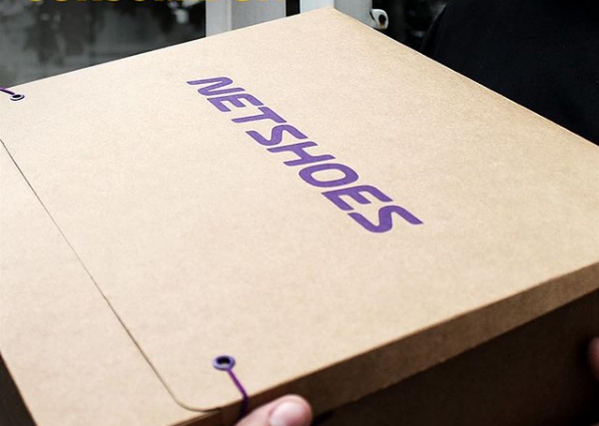 81d14e57f6 Netshoes diz que não terá tempo para avaliar nova proposta da Centauro |  Empresas | Valor Investe