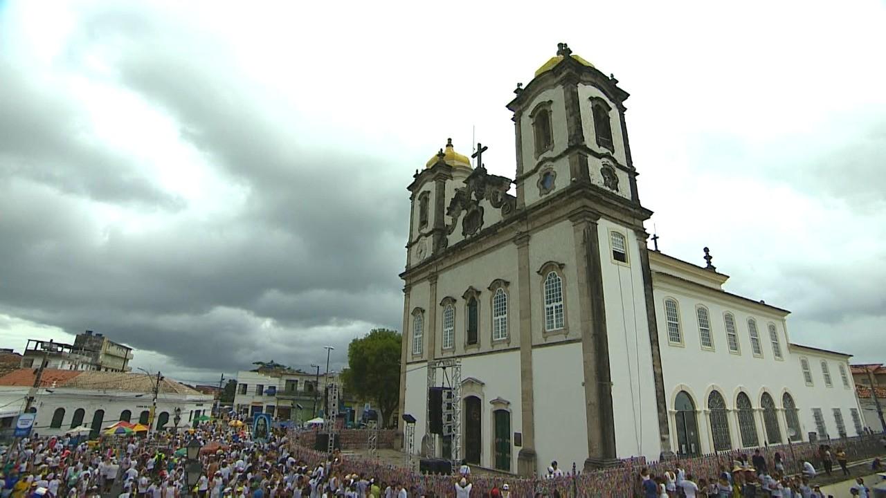 Cidades históricas preservam estilo colonial e mostram como era o Brasil do passado