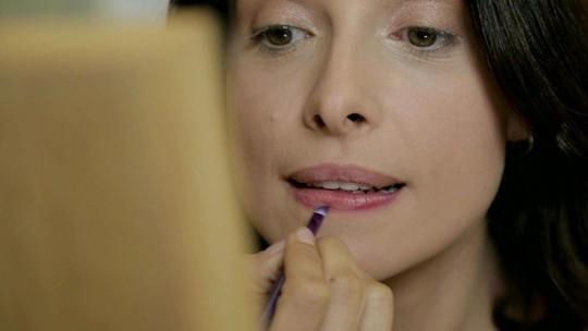 Qual pincel e como usar na sua maquiagem? Aprenda com a Cíntia!